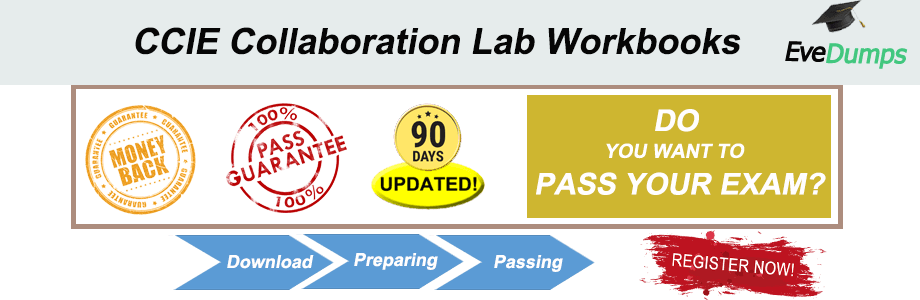 CCIE-Collaboration-Lab-Workbooks.png
