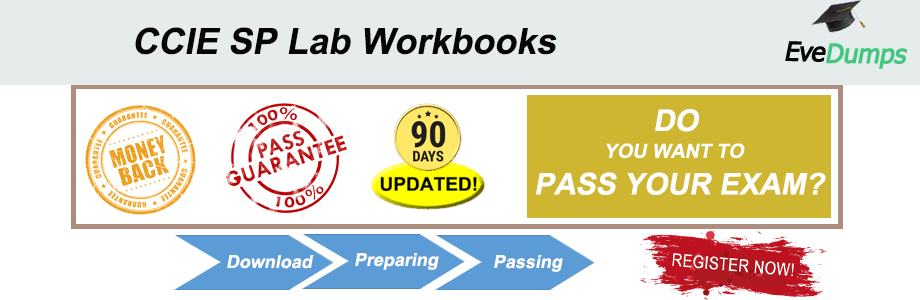 CCIE-SP-Lab-Workbooks.png