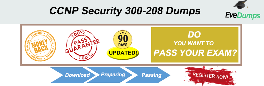 CCNP-Security-300-208-Dumps.png