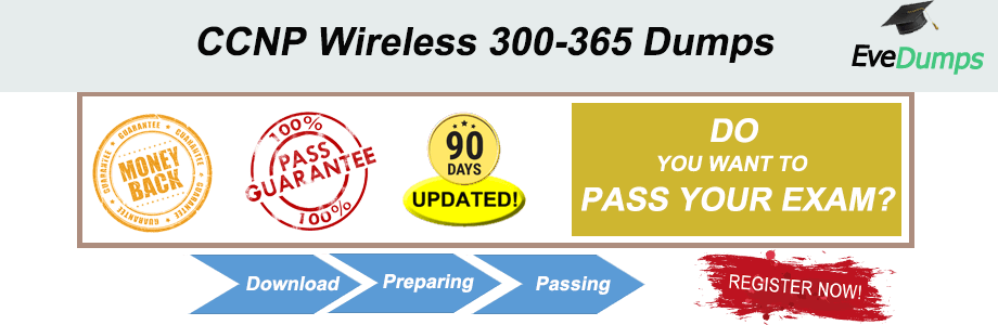 CCNP-Wireless-300-365-Dumps.png
