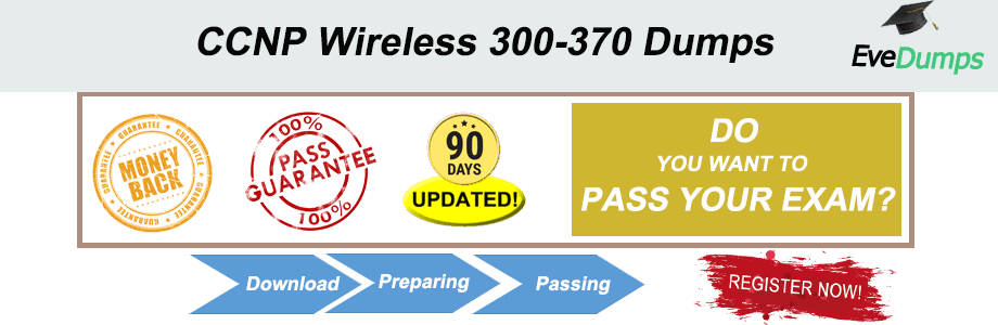 CCNP-Wireless-300-370-Dumps.png