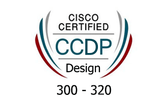 ccdp-300-320.png