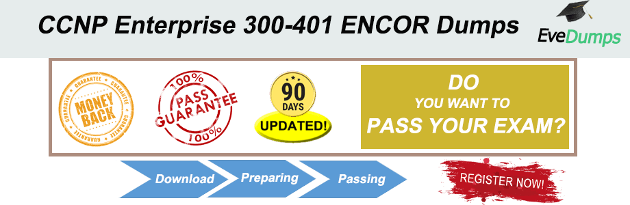 ccnp-300-401-encor-dumps.png