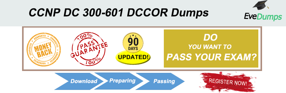 ccnp-300-601-dccor-dumps.png