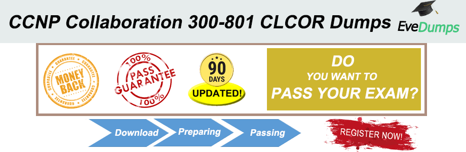 ccnp-300-801-clcor-dumps.png