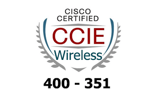CCNP Wireless 300-370 Certification Exam Dumps-EveDumps
